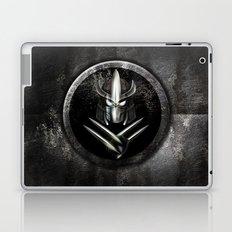 Rustic Metal samurai shredder Mask iPhone 4 4s 5 5c 6, pillow case, mugs and tshirt Laptop & iPad Skin
