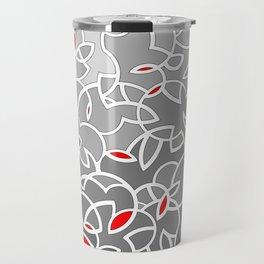 Alcazar (3) Travel Mug