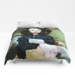 $300 Dresses Comforters