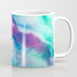 Coral lights 2 Coffee Mug