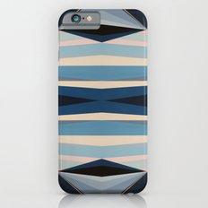 Highwayscape1 Slim Case iPhone 6s