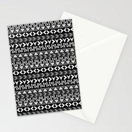Leticia Ka 06 Stationery Cards