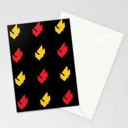 Go on be Lulu Lola Stationery Cards