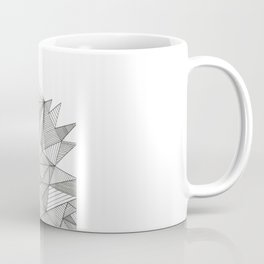 Plains Coffee Mug