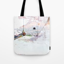 Fossils 49 Tote Bag