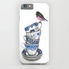 Ostindia iPhone 6s Slim Case