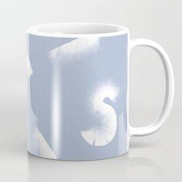 Etto Slate Coffee Mug