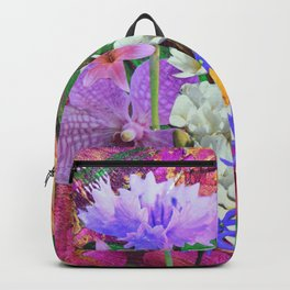 Color Riot Backpack