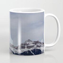 Telluride, Colorado Coffee Mug