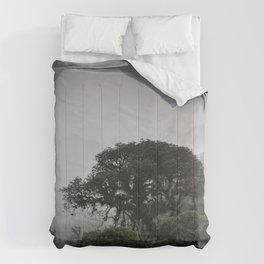 Habitat Comforters