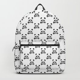 Stay Cool Backpack