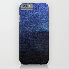 Erosion iPhone 6s Slim Case
