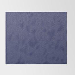Mei Leggings Cosplay Throw Blanket