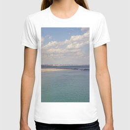 Point's End T-shirt