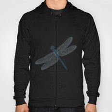 dragonfly v3 Hoody