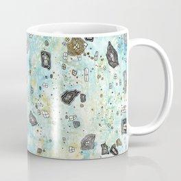 Surreal Sky Coffee Mug