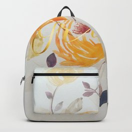 Grace Backpack
