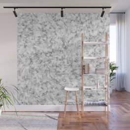 Marble VII Wall Mural