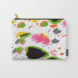 Arco Iris Carry-All Pouch