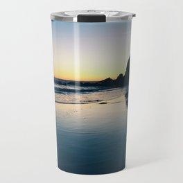 Corners Travel Mug