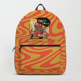 GOBLIN Backpack