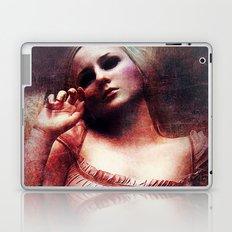 Lividity Among The Dead Laptop & iPad Skin