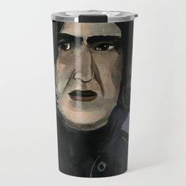 Severus Snape Always Travel Mug