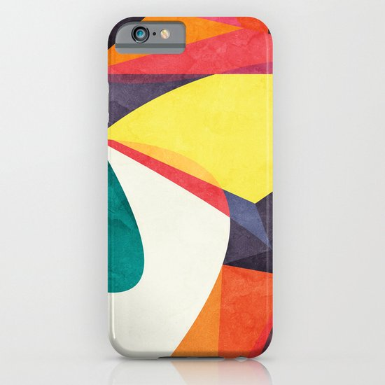 Truly iPhone & iPod Case