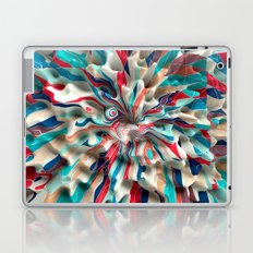 Weird Surface Laptop & iPad Skin