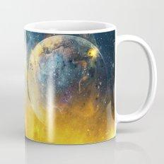 Dreaming the Stars Mug