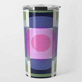 Deco 3 Travel Mug