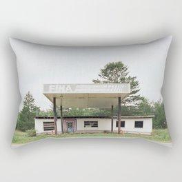 FINA Rectangular Pillow