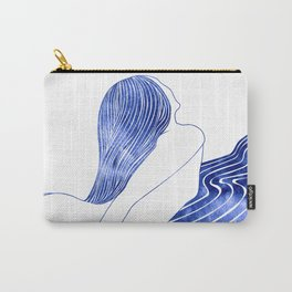 Nereid XXX Carry-All Pouch