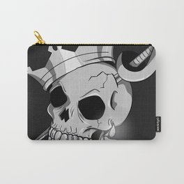 Crown Keeper Carry-All Pouch