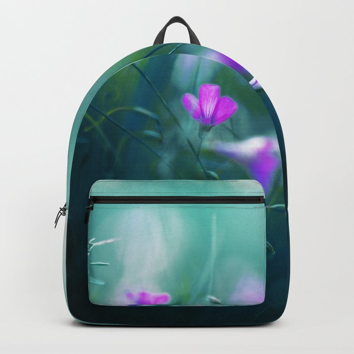Show me the Sky Backpack