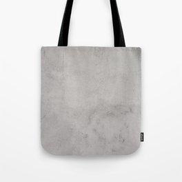 WALL V4 Tote Bag