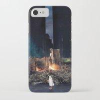 meme iPhone & iPod Cases featuring Meme #12 by Meme Dreams