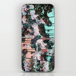 Untitled.55 || Old Hollywood Series || iPhone Skin