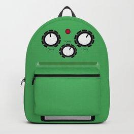 Tube screamer Backpack