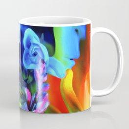 The Offering Coffee Mug
