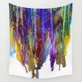 Clarity Wall Tapestry