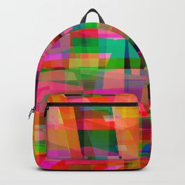 striking evidence 7 Backpack