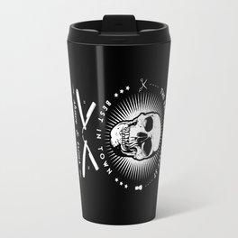 daily specials Travel Mug