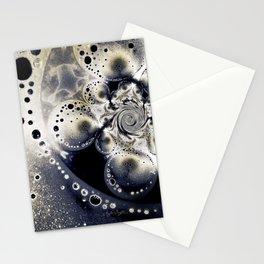 Gravity Stationery Cards