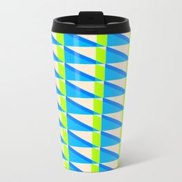 disillusioned Travel Mug
