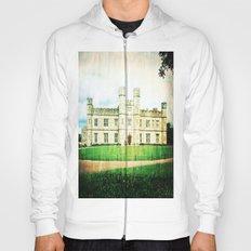 Leeds Castle Hoody