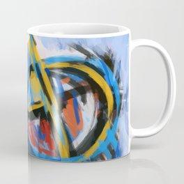 These easy interiors Coffee Mug