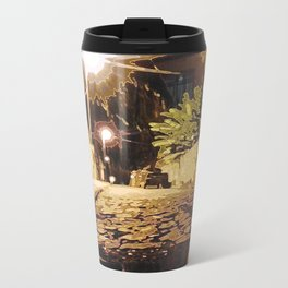 Uphill Travel Mug