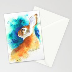 Peter Stationery Cards