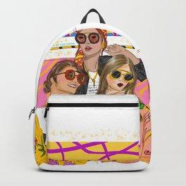 Dolce Girls Gang Backpack
